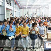 kgchongsam-chinh-phuc-khach-hang-03