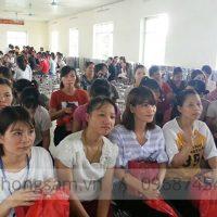 kgchongsam-chinh-phuc-khach-hang-05