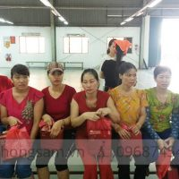 kgchongsam-chinh-phuc-khach-hang-07